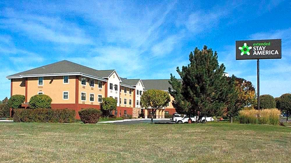 Apartments Near Montana Furnished Studio - Great Falls - Missouri River for Montana Students in , MT