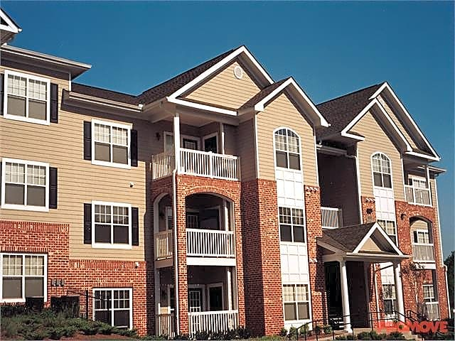Apartments Near Morrow Ga