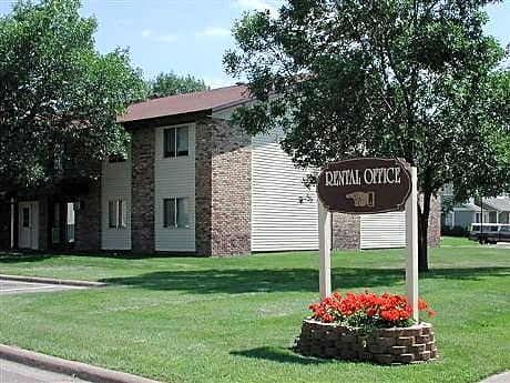 Oak Grove Apartments for rent in Coon Rapids