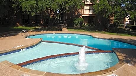 Photo: Fort Worth Apartment for Rent - $440.00 / month; Studio & 1 Ba
