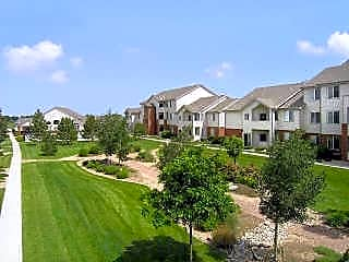 Photo: Greeley Apartment for Rent - $1140.00 / month; 2 Bd & 2 Ba