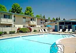 Photo: Fremont Apartment for Rent - $1450.00 / month; 1 Bd & 1 Ba