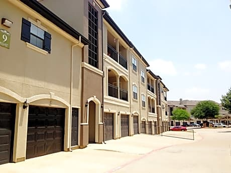 Photo: Euless Apartment for Rent - $1375.00 / month; 3 Bd & 2 Ba