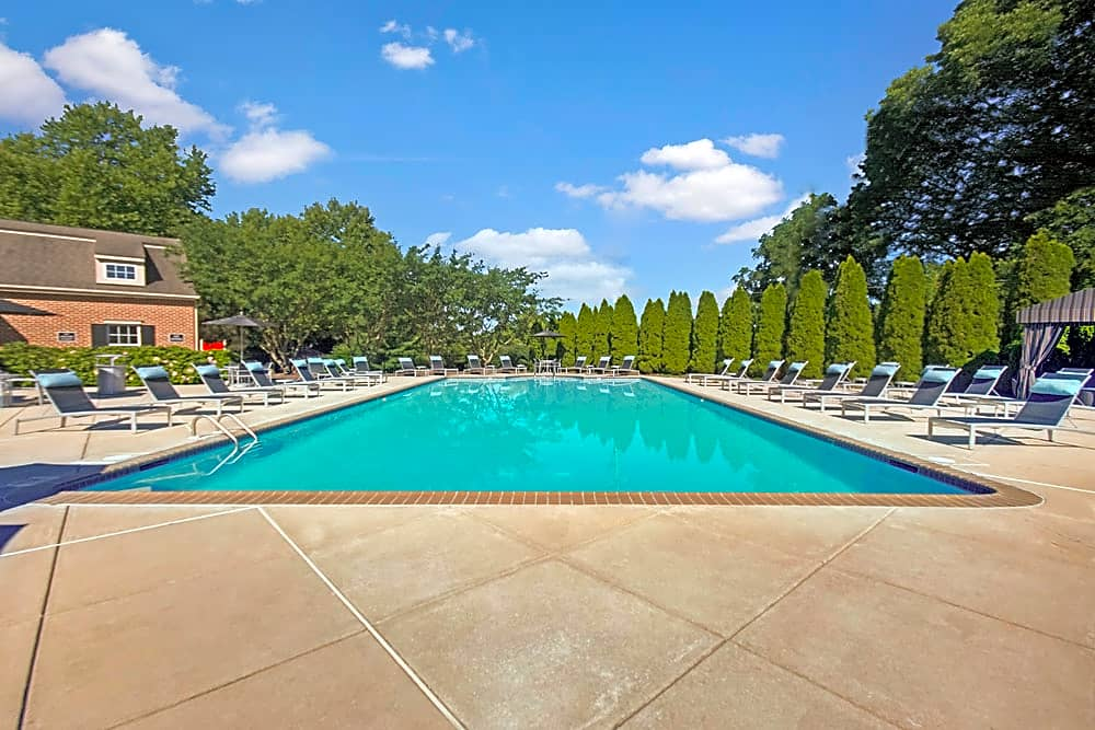 Apartments Near Penn St Great Valley Exton Crossing Apartment Homes for Pennsylvania State University Great Valley Students in Malvern, PA