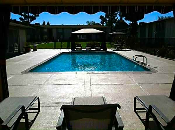 Photo: Camarillo Apartment for Rent - $1300.00 / month; 1 Bd & 1 Ba
