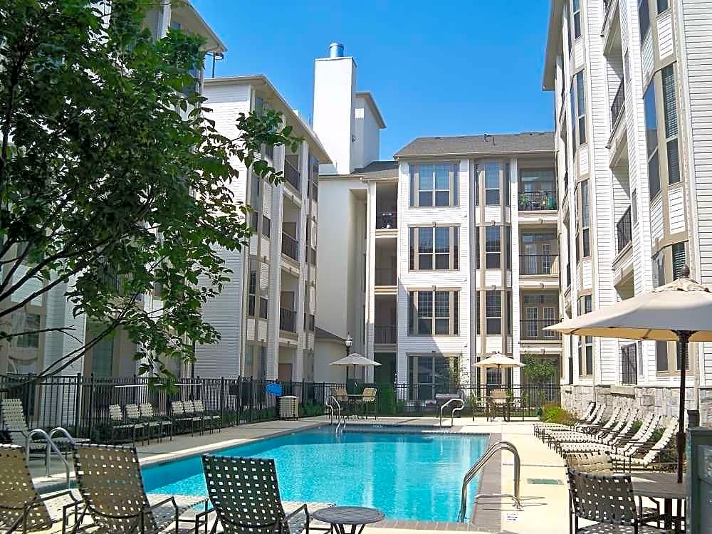 Apartments Near PCOM Mansion at Bala for Philadelphia College of Osteopathic Medicine Students in Philadelphia, PA