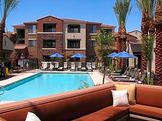 Photo: Queen Creek Apartment for Rent - $839.00 / month; 1 Bd & 1 Ba