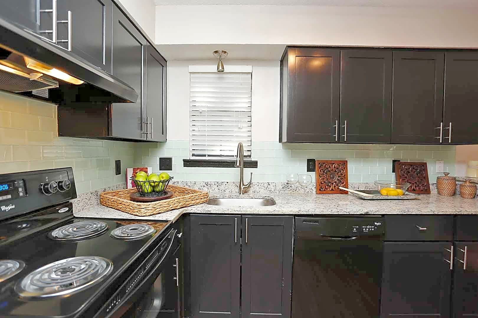 Photo: Duluth Apartment for Rent - $780.00 / month; 1 Bd & 1 Ba