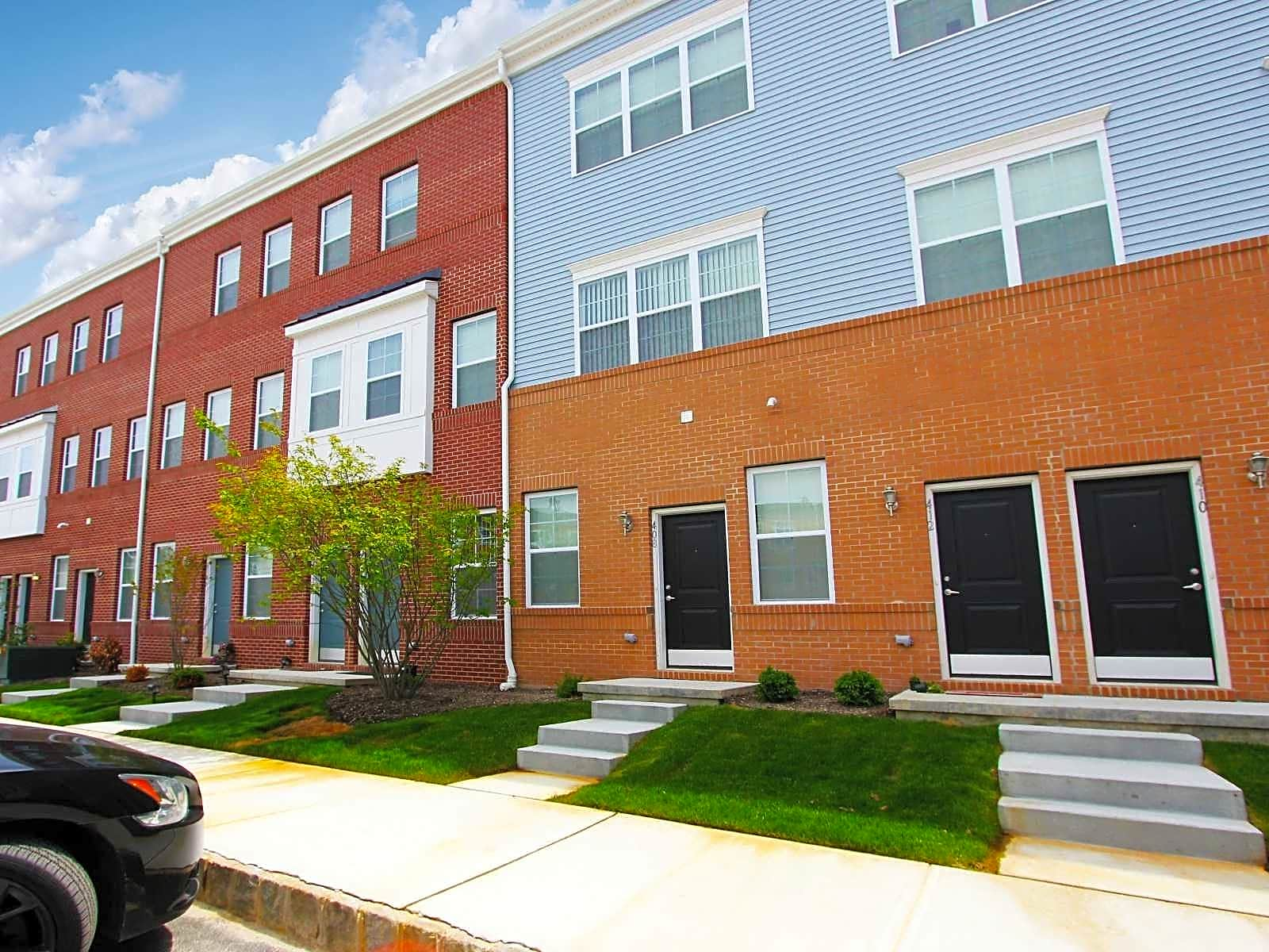 Apartments Near Sayreville Nj