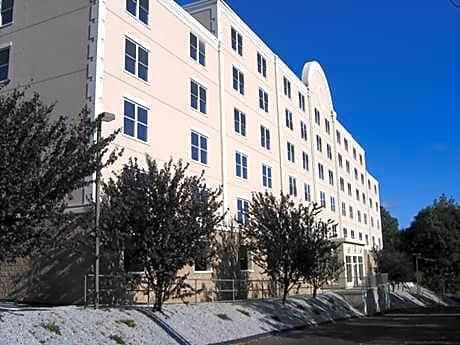 Photo: Hamden Apartment for Rent - $1000.00 / month; 1 Bd & 1 Ba