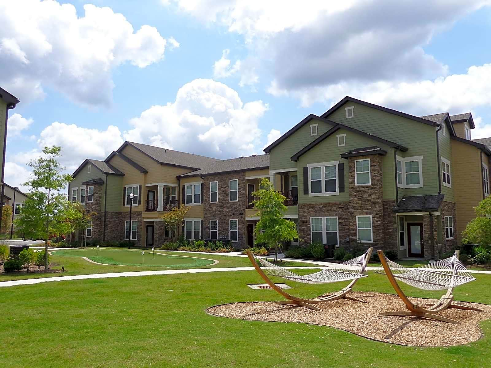 Tattersall Apartments Chesapeake VA
