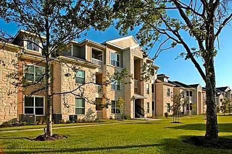 Photo: Katy Apartment for Rent - $1050.00 / month; 1 Bd & 1 Ba