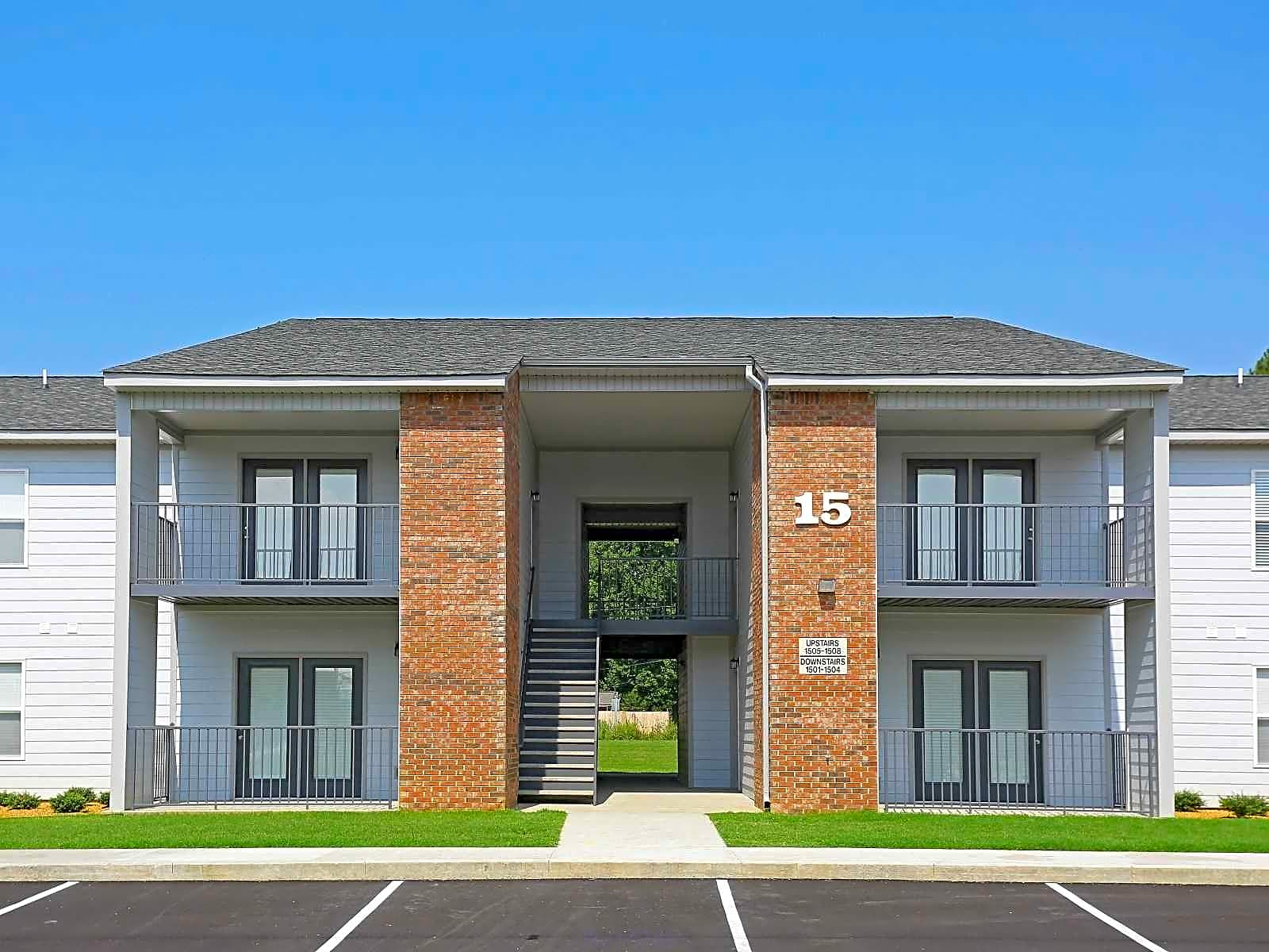 Apartments In Lawrenceburg Tn