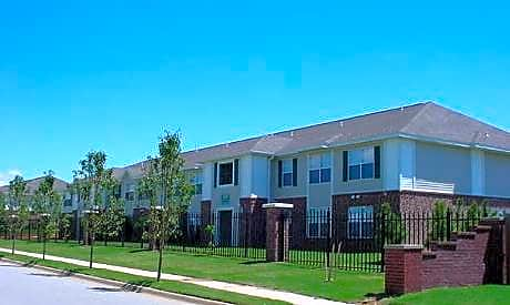 Photo: Springdale Apartment for Rent - $455.00 / month; 1 Bd & 1 Ba