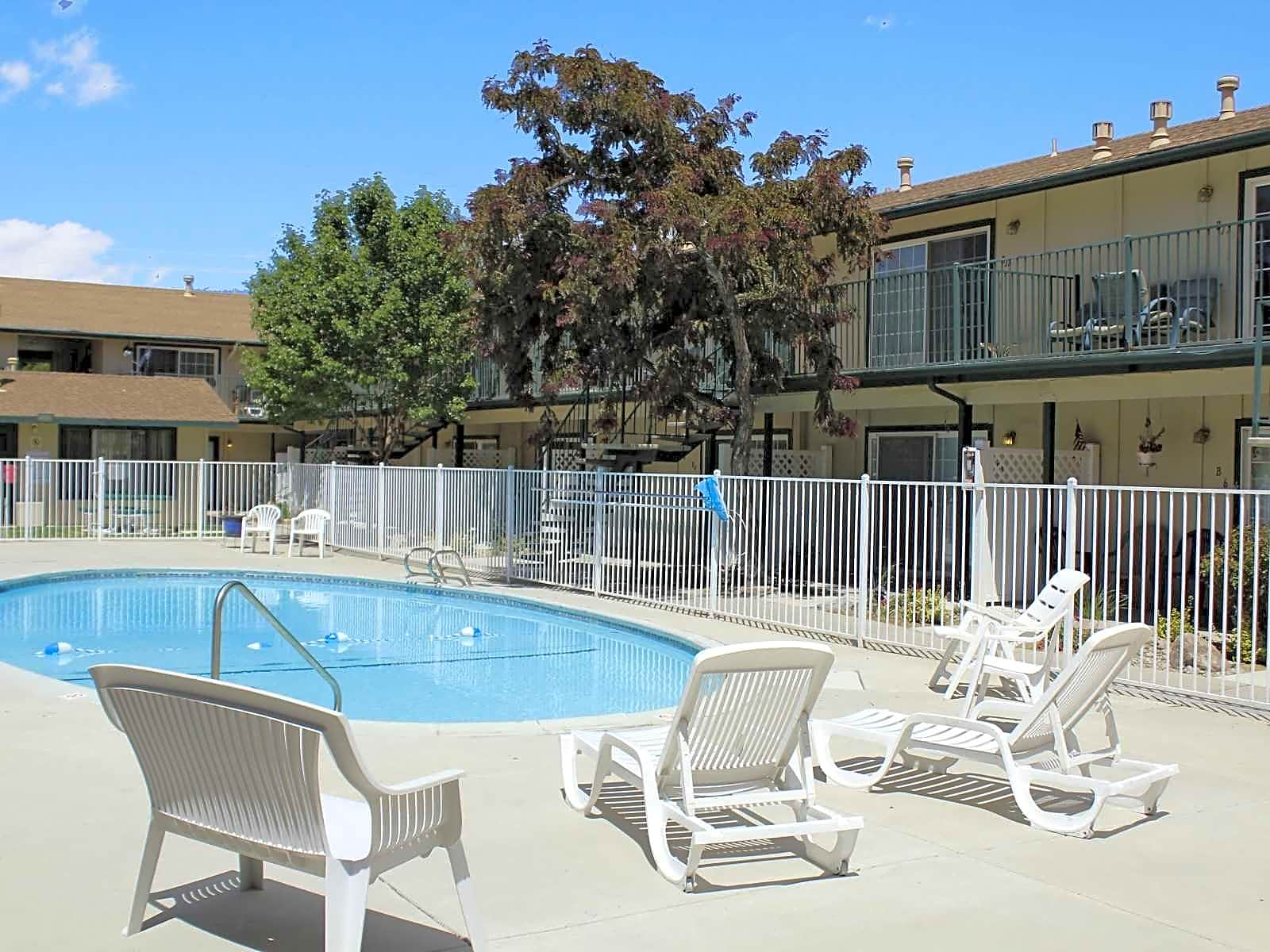 Photo: Reno Apartment for Rent - $630.00 / month; 1 Bd & 1 Ba