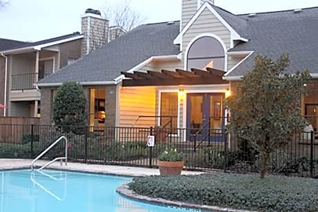 Photo: Katy Apartment for Rent - $1025.00 / month; 3 Bd & 2 Ba