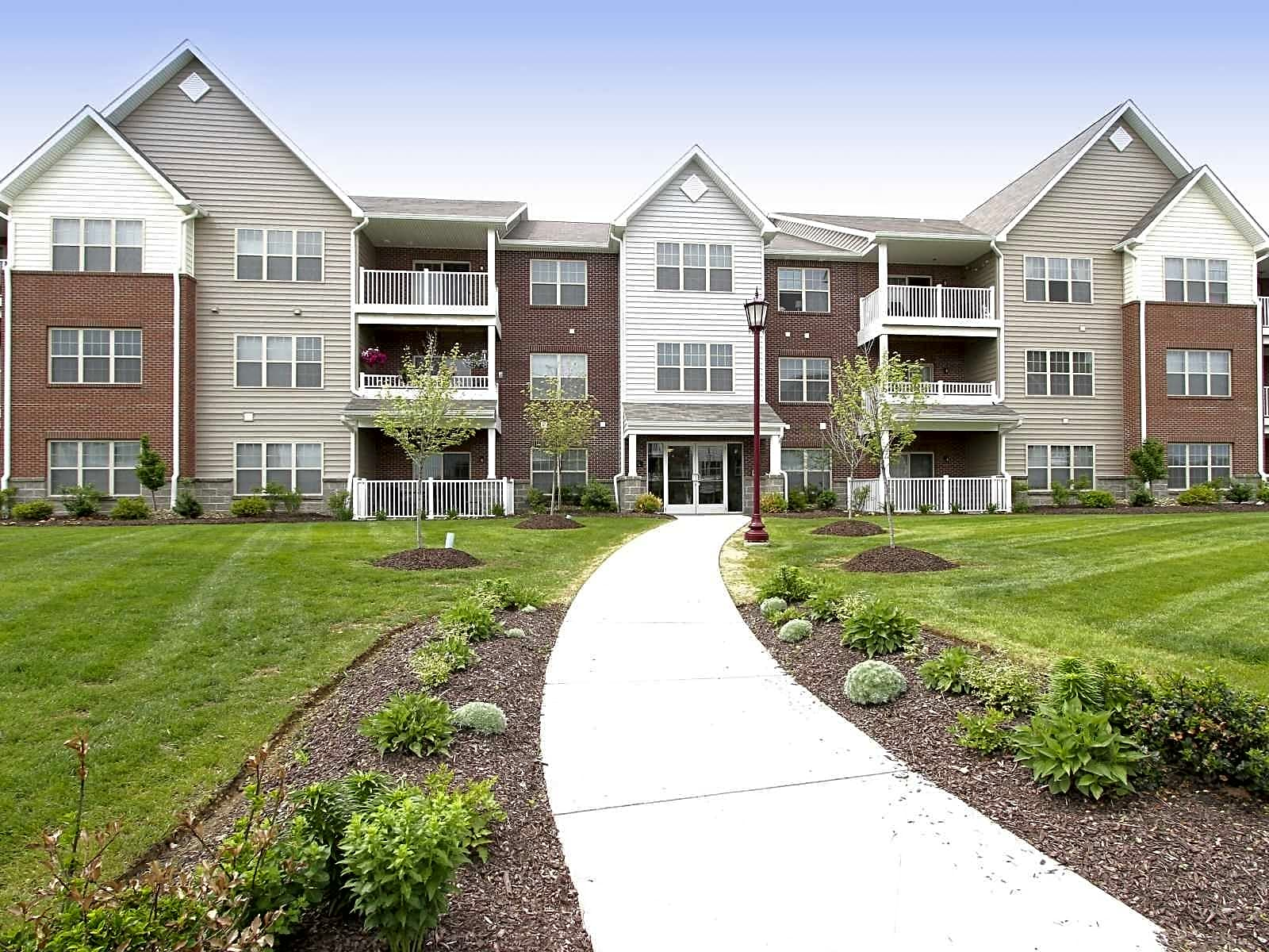 Apartments For Rent Cranberry Township