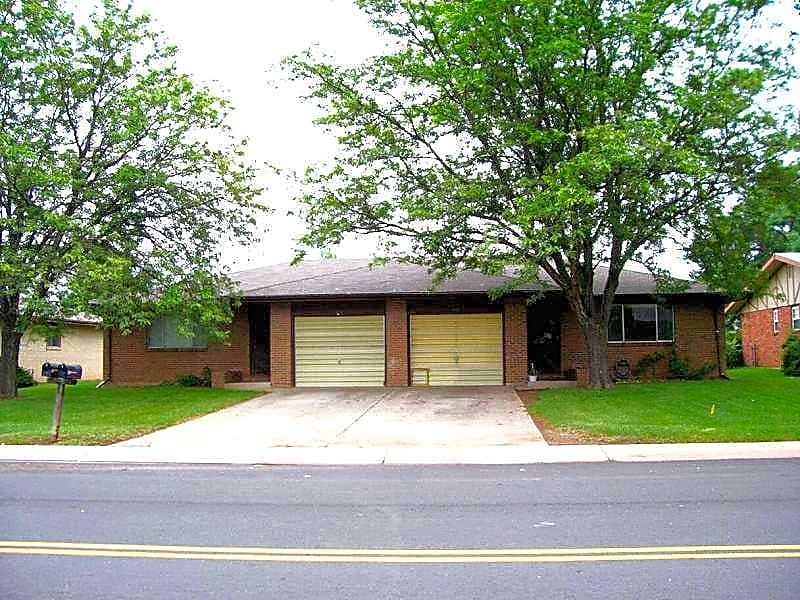 Fort Collins Duplexes For Rent In Fort Collins Colorado