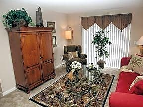 Photo: Nashville Apartment for Rent - $880.00 / month; 3 Bd & 2 Ba