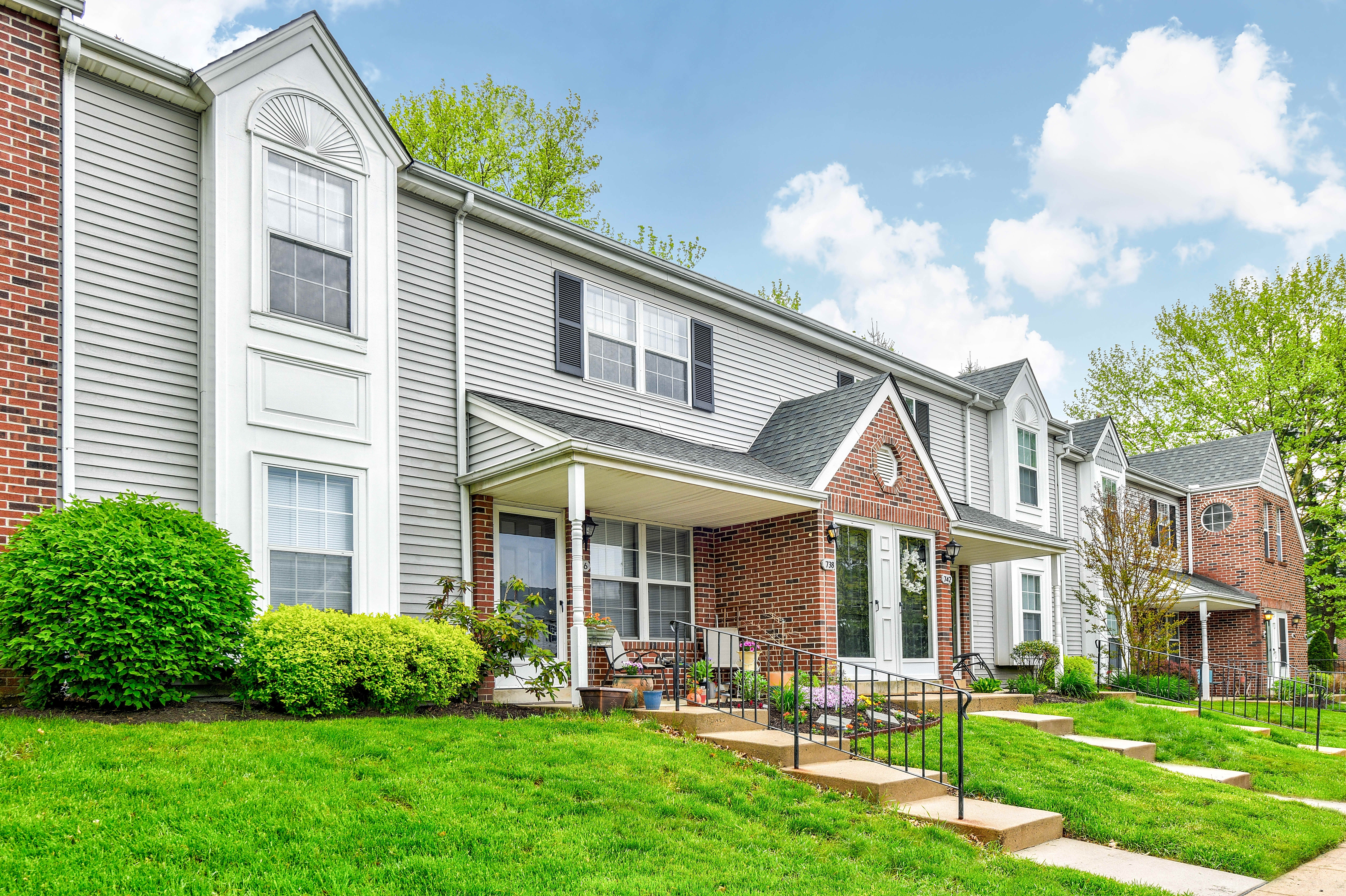 Apartments Near Penn St Great Valley Westridge Gardens Luxury Rental Apartments for Pennsylvania State University Great Valley Students in Malvern, PA