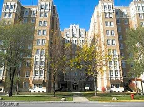 Photo: Chicago Apartment for Rent - $465.00 / month; Studio & 1 Ba