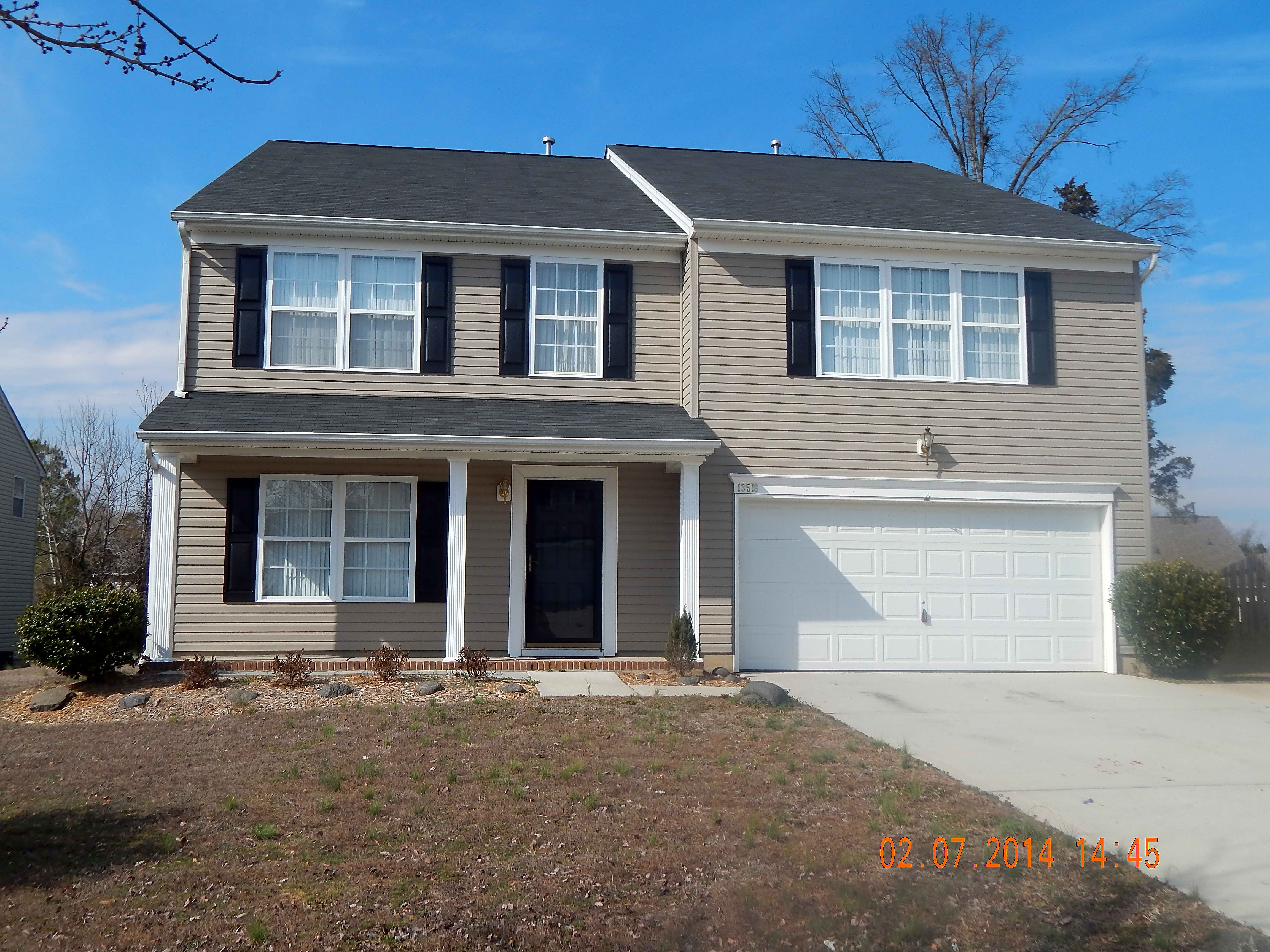 Charlotte North Carolina Houses For Rent In Charlotte Apartments For Rent In