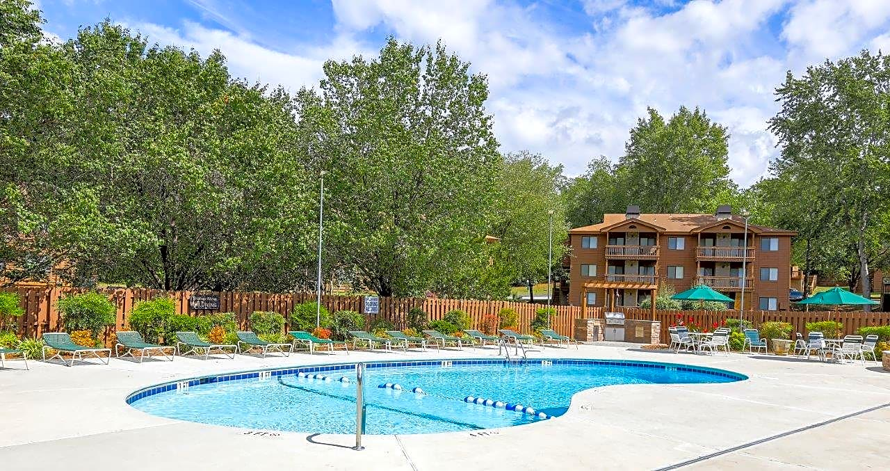 Apartments In Boiling Springs Nc