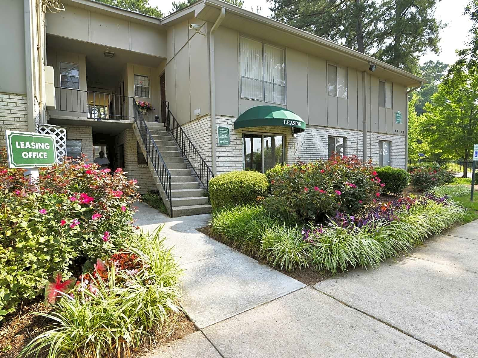 Photo: Atlanta Apartment for Rent - $529.00 / month; 1 Bd & 1 Ba