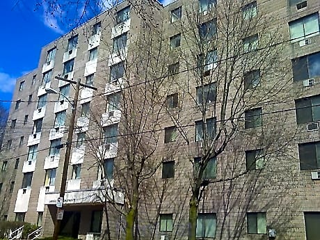 Photo: Waterbury Apartment for Rent - $675.00 / month; 1 Bd & 1 Ba