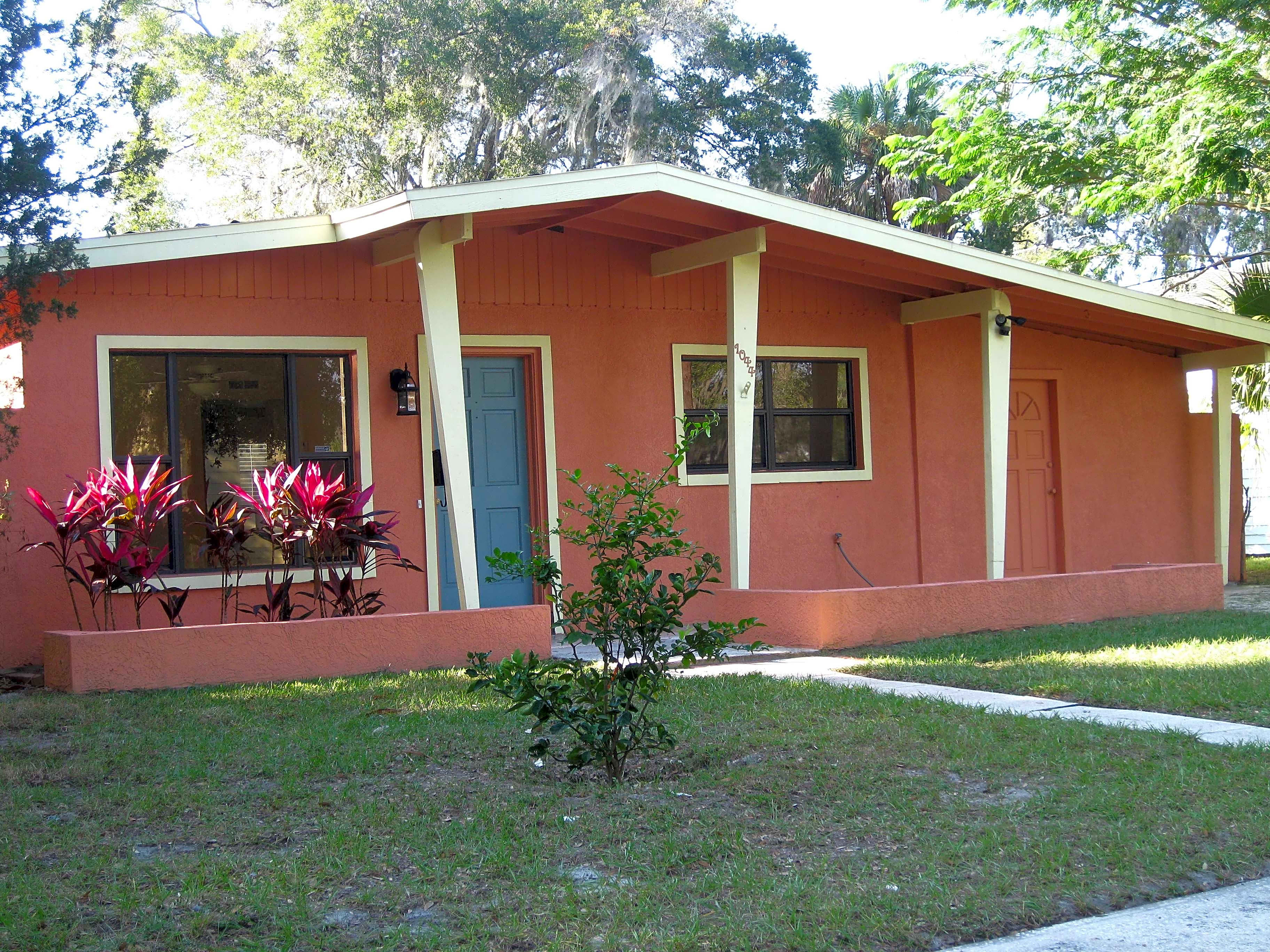 Winter Park Houses For Rent In Winter Park Homes For Rent Florida