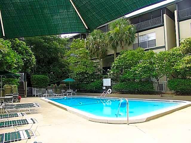Photo: Gainesville Apartment for Rent - $600.00 / month; 1 Bd & 1 Ba