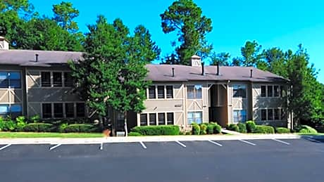 Photo: Tallahassee Apartment for Rent - $860.00 / month; 2 Bd & 2 Ba