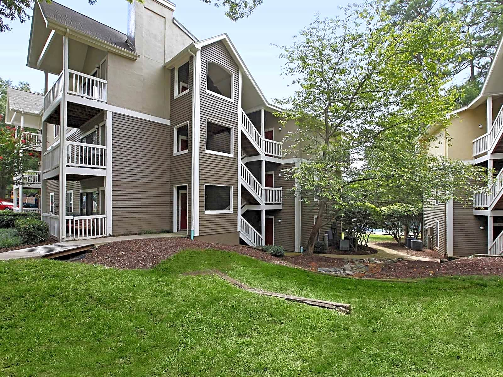 Apartments On Tryon Road Raleigh Nc