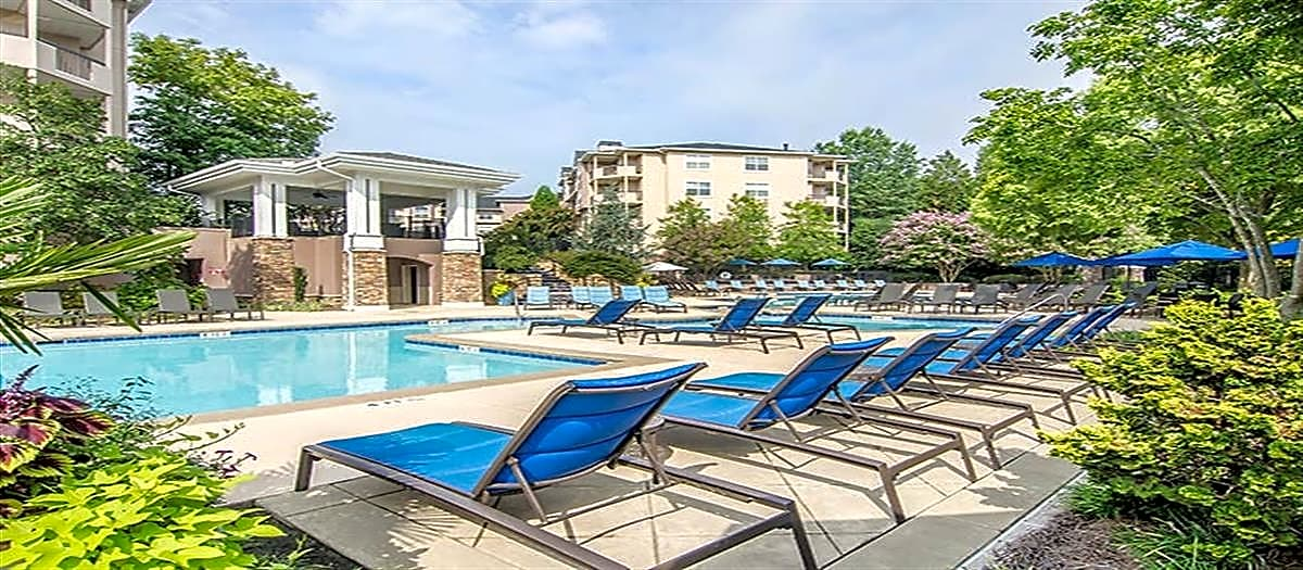 Apartments For Rent Near Roswell Ga