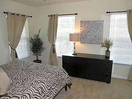 Janie's Garden Apartments for rent in Sarasota
