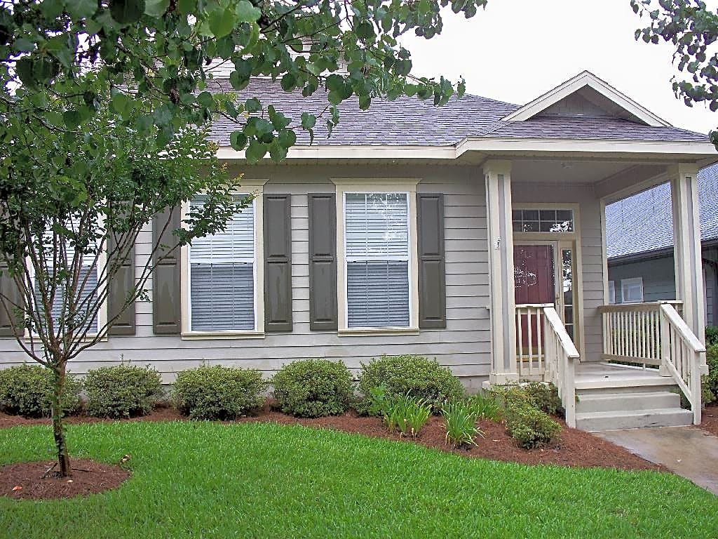 Houses for Rent in Gainesville, FL | Rentals.com