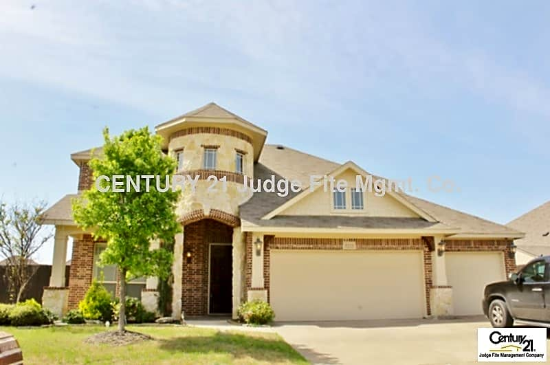 House for Rent in Midlothian