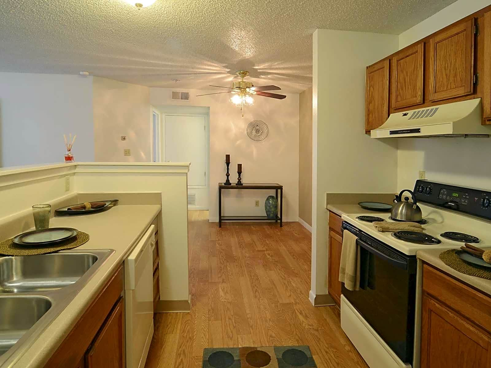 Sunchase Apartments Albuquerque Nm 87109