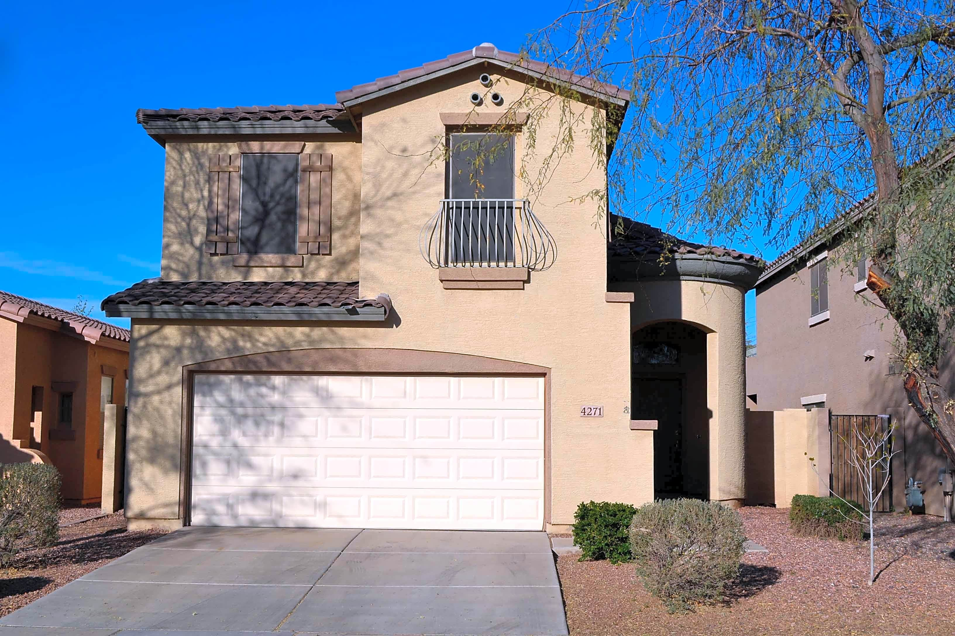 House for Rent in Gilbert