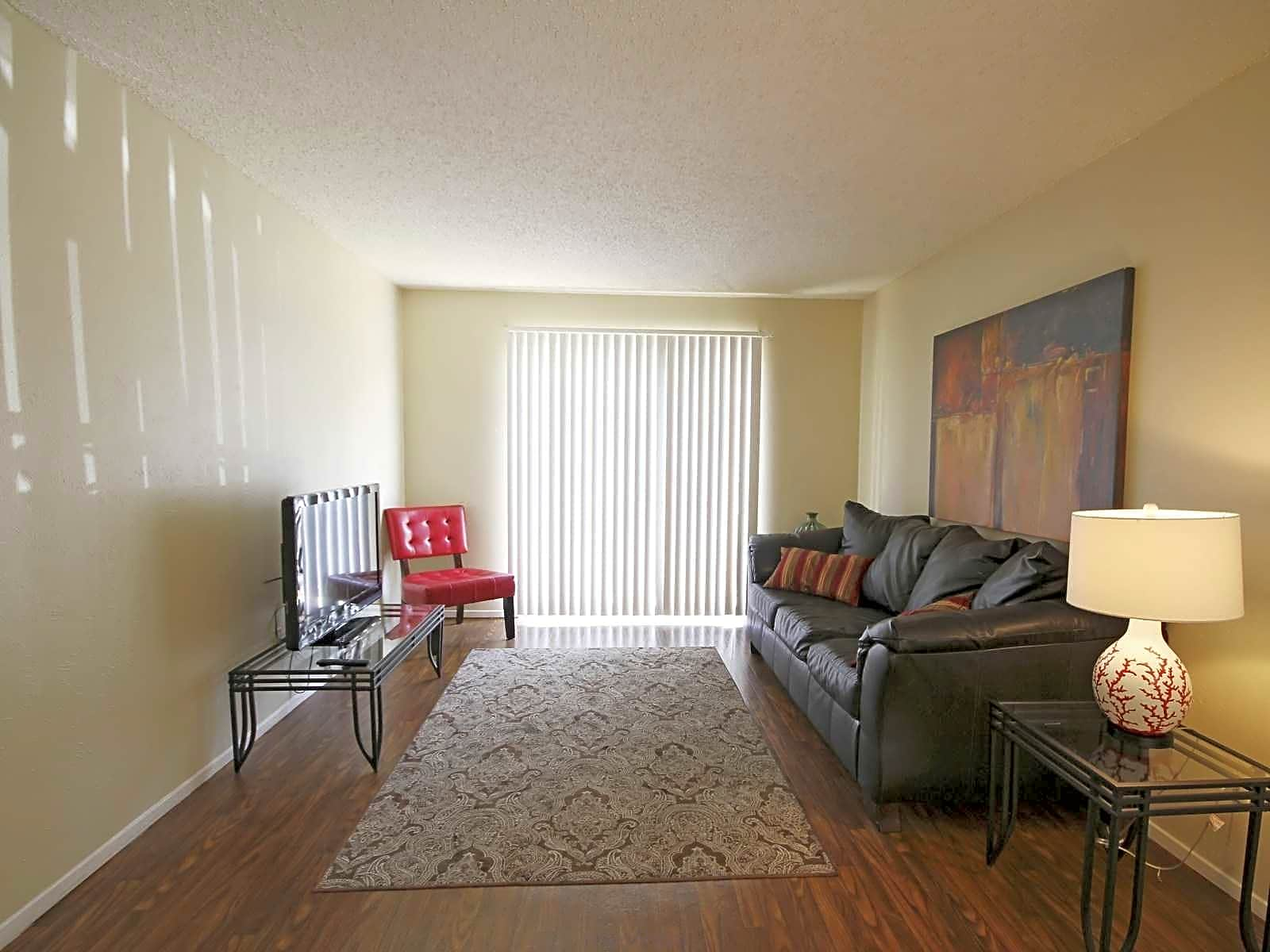 Photo: Tyler Apartment for Rent - $639.00 / month; 1 Bd & 1 Ba