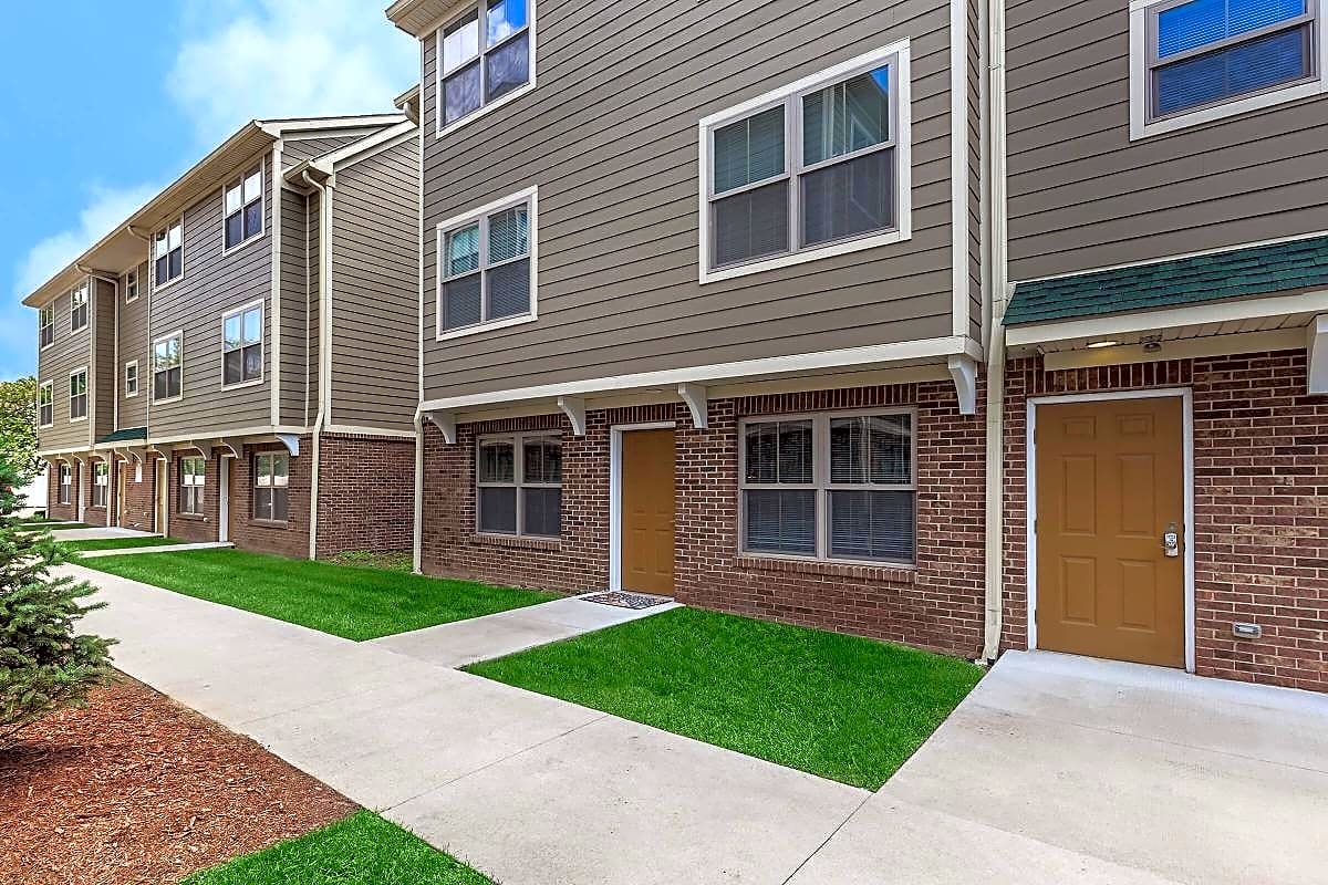 Apartments Near ND Aurum for University of Notre Dame Students in Notre Dame, IN