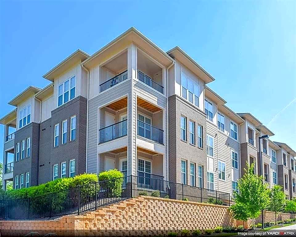 Apartment Guide Cary Nc