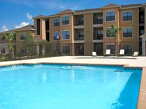 Photo: Corpus Christi Apartment for Rent - $660.00 / month; 2 Bd & 2 Ba