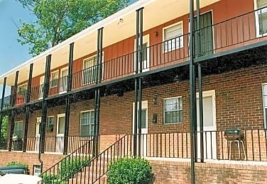 Photo: Atlanta Apartment for Rent - $559.00 / month; 2 Bd & 1 Ba