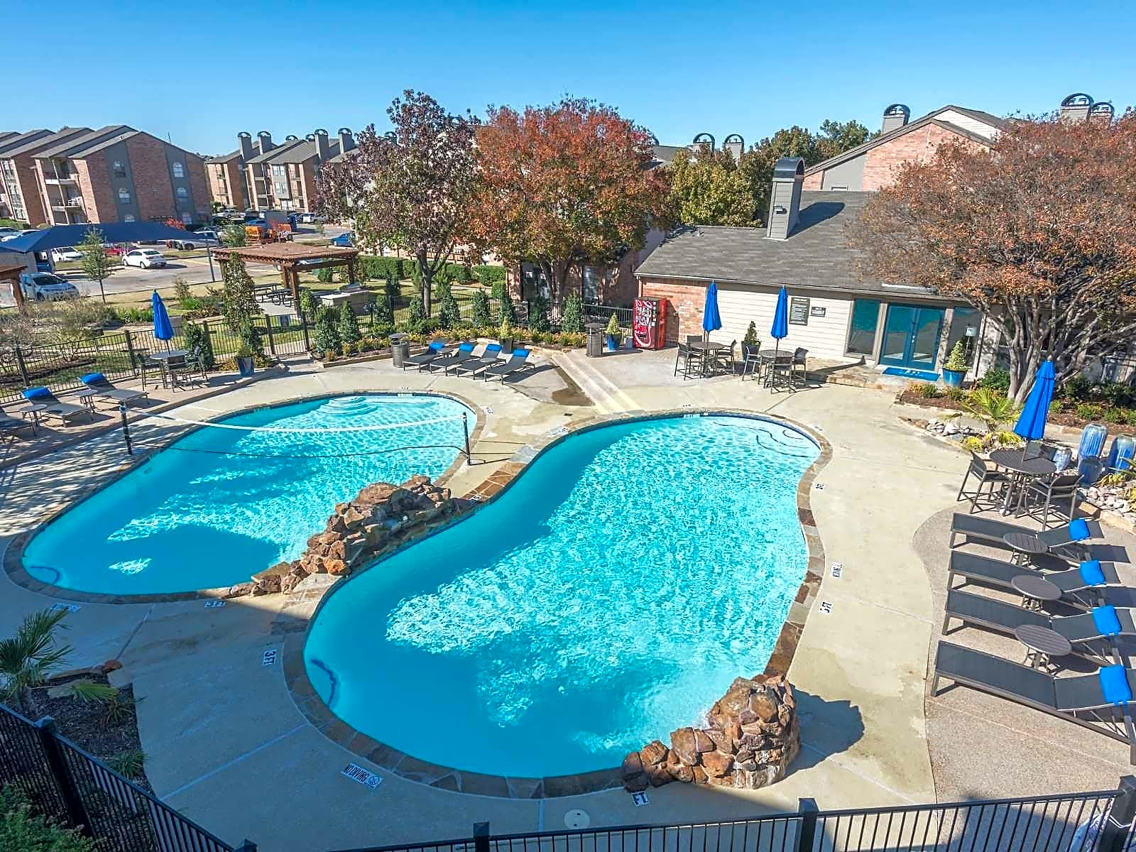 Apartments Near Eastfield College  The Place for Eastfield College  Students in Mesquite, TX