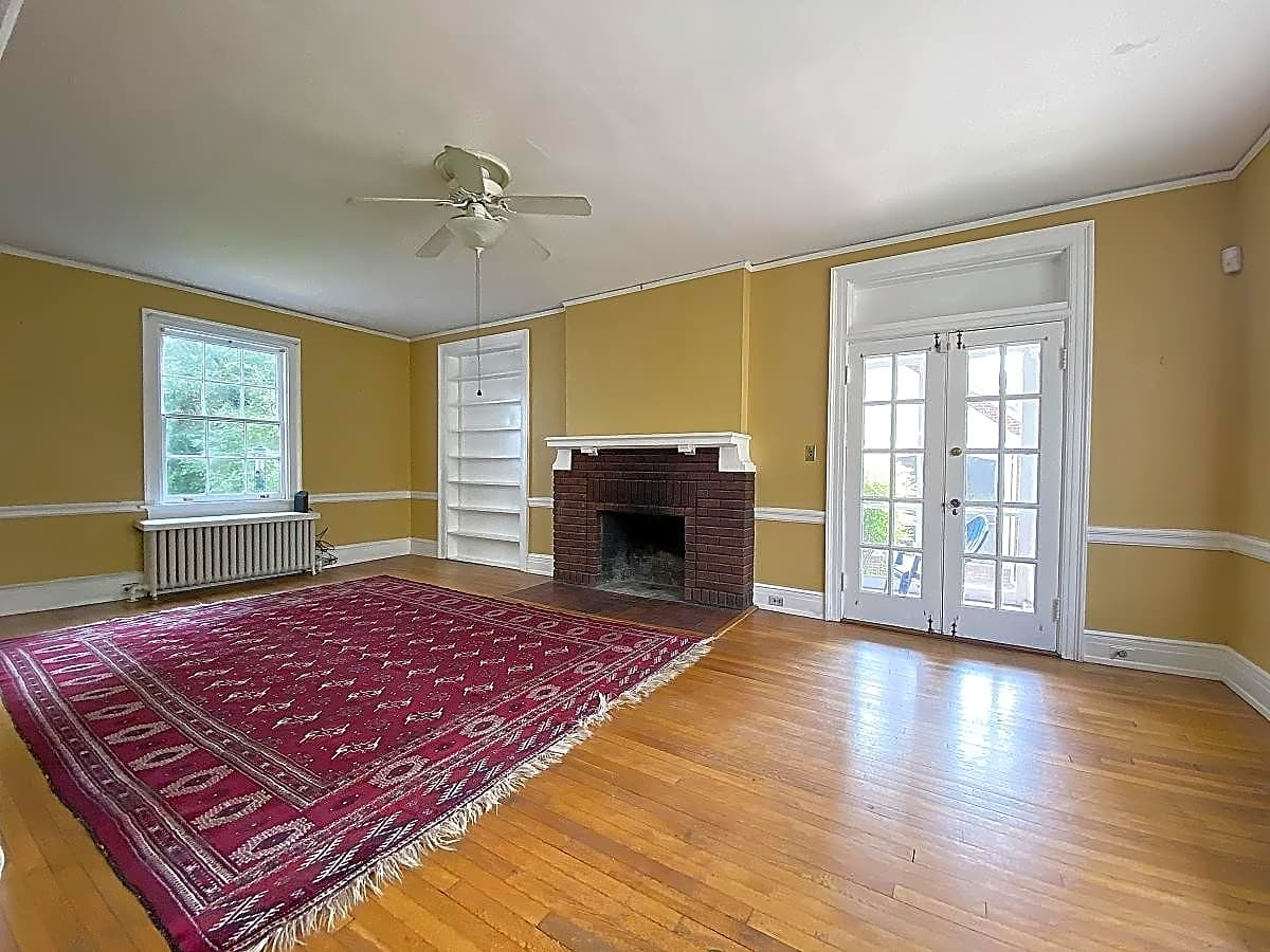 Pet Friendly for Rent in Richmond