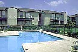 Photo: Lewisville Apartment for Rent - $765.00 / month; 2 Bd & 1 Ba