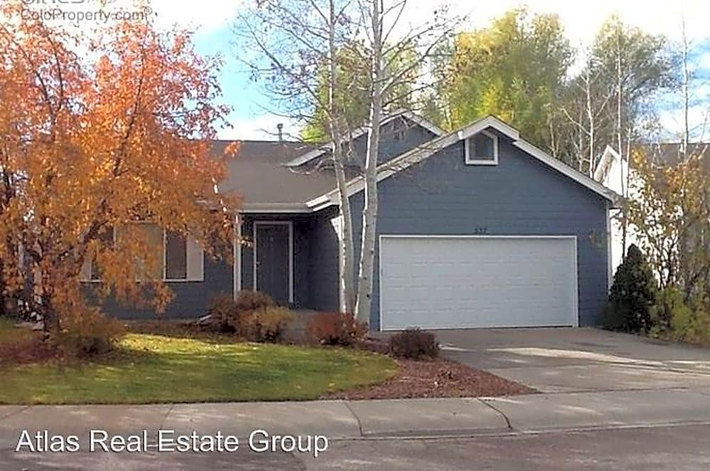 House for Rent in Fort Collins