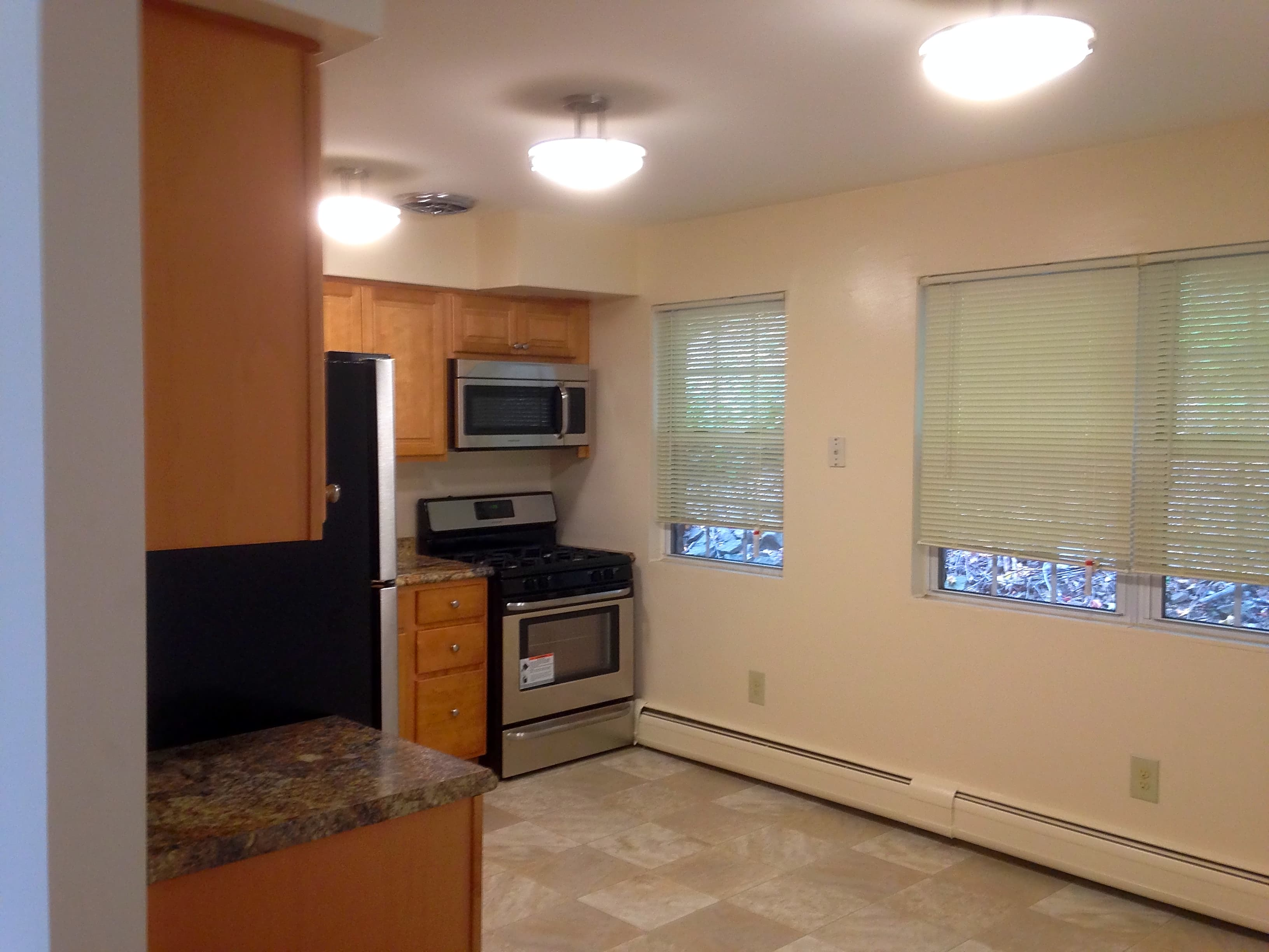 Apartments Near Ramapo Pompton Hills for Ramapo College of New Jersey Students in Mahwah, NJ