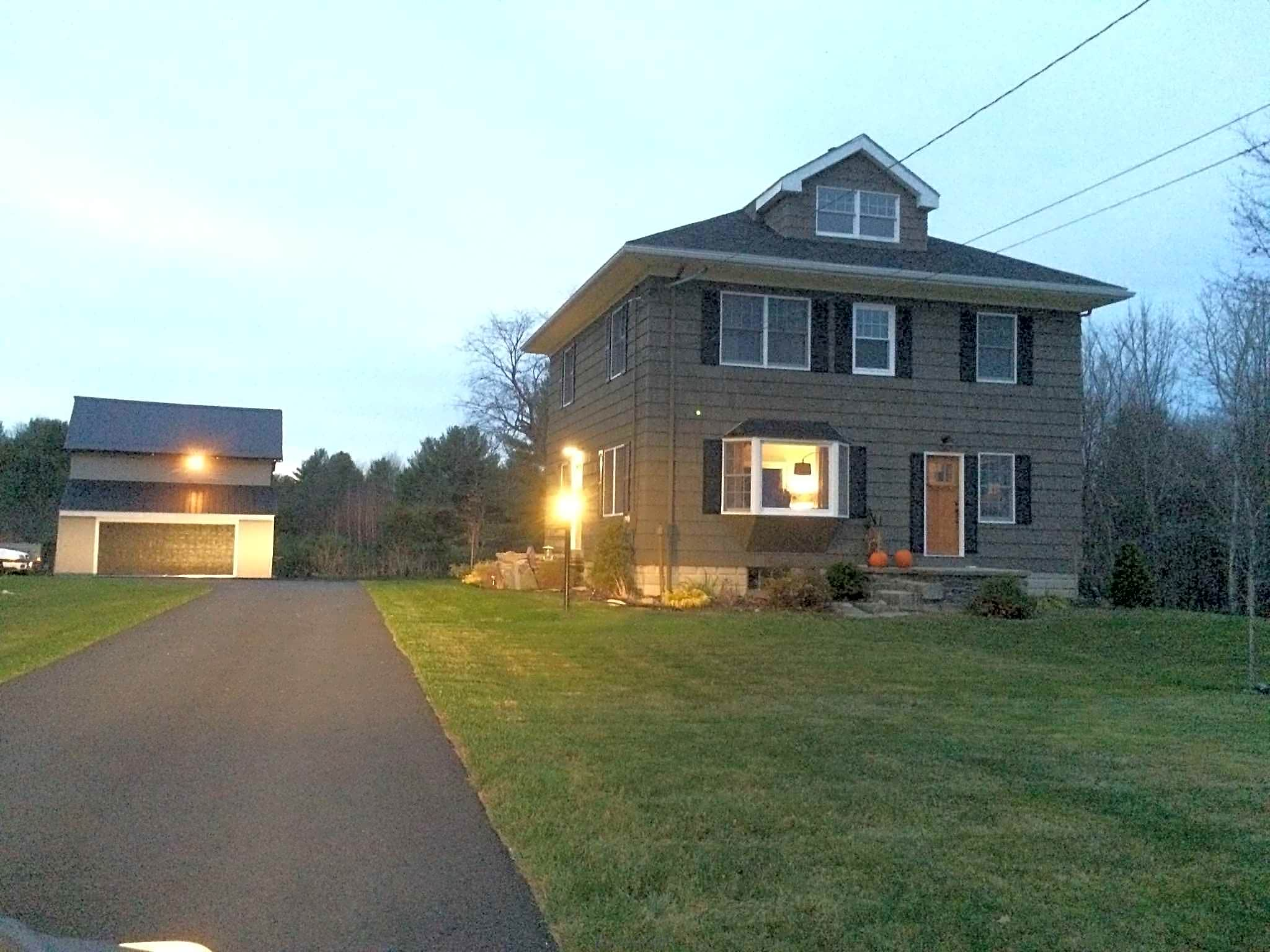 House for Rent in Gorham